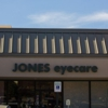 Jones Eye Care