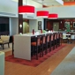 Hampton Inn & Suites Shreveport/South - Shreveport, LA