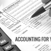Marianelli Accounting & Tax Service