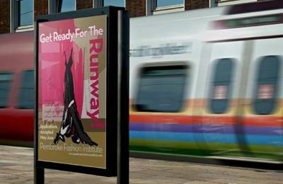 Sir Speedy Print, Signs, Marketing - Miami Lakes, FL