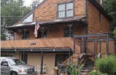 Pitt Bros. Casas Del Sol LLC - College Park, MD