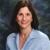 Zena Levine MD