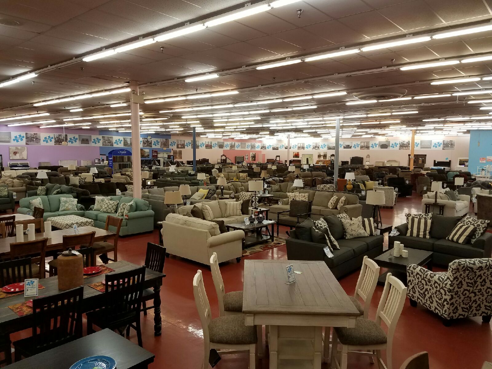 Limerick Furniture And Mattress 3300 Lehigh St Allentown Pa 18103