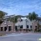 Torrey Hills Orthodontics - San Diego, CA
