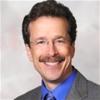 Ehrlich, Clifford L, MD