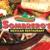 Los Sombreros Mexican Restaurant