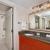 Residence Inn by Marriott Virginia Beach Oceanfront