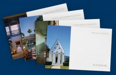 PH3 Agency + Brewery - Orlando, FL