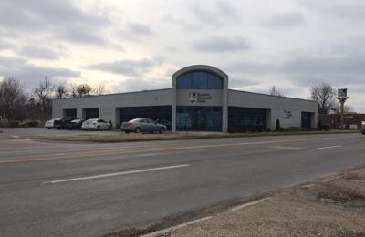 Kennett National Bank Branch - Kennett, MO