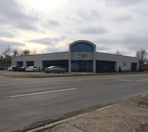 Kennett Trust Bank - Kennett, MO