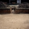 Michael Smith Excavating & Septic Systems