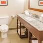 Comfort Suites - Hattiesburg, MS