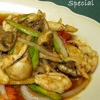Thai Pot Cafe