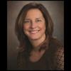 Trish McCartney - State Farm Insurance Agent