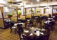 DoubleTree by Hilton Hotel Tallahassee - Tallahassee, FL