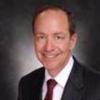 Berkowitz, Richard A, MD