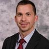 Osvaldo Marrero: Allstate Insurance
