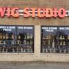 Wig Studio LLC