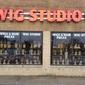 Wig Studio LLC - Strongsville, OH