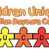 Children Unique Christian Daycare Center Inc