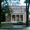 Tower Grove Christian Academy