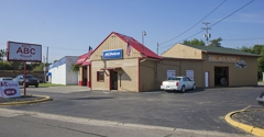 ABC Auto Repair - Flint, MI