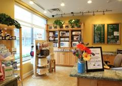 Therapeutic Kneads, Ltd. - Highland Park, IL