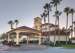 La Quinta - Orlando, FL