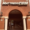 Mattress Firm The Shops of Forest Hill