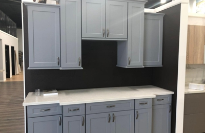 Apex Kitchen Cabinet And Granite Countertop San Marcos Ca