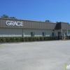 Grace W R & Company Cement & Concrete Products