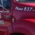 Rhodes Auto & Truck Repair Inc.