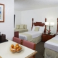 White Sands Hotel - Honolulu, HI