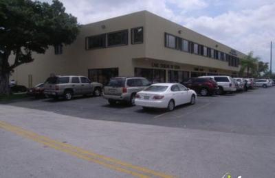 Fabric Mart - Miami, FL