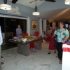 Posh Party Event Venue