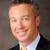 Dr. David Garrett Gossman, MD