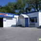 Budget Rent A Car - Sanford, FL
