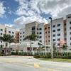 Residence Inn by Marriott Fort Lauderdale Coconut Creek