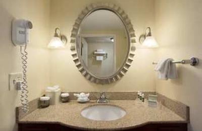 Homewood Suites by Hilton Dulles-North/Loudoun - Ashburn, VA