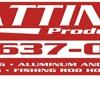Plattinum Products