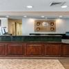 Comfort Suites Bethlehem Near Lehigh University and LVI Airport