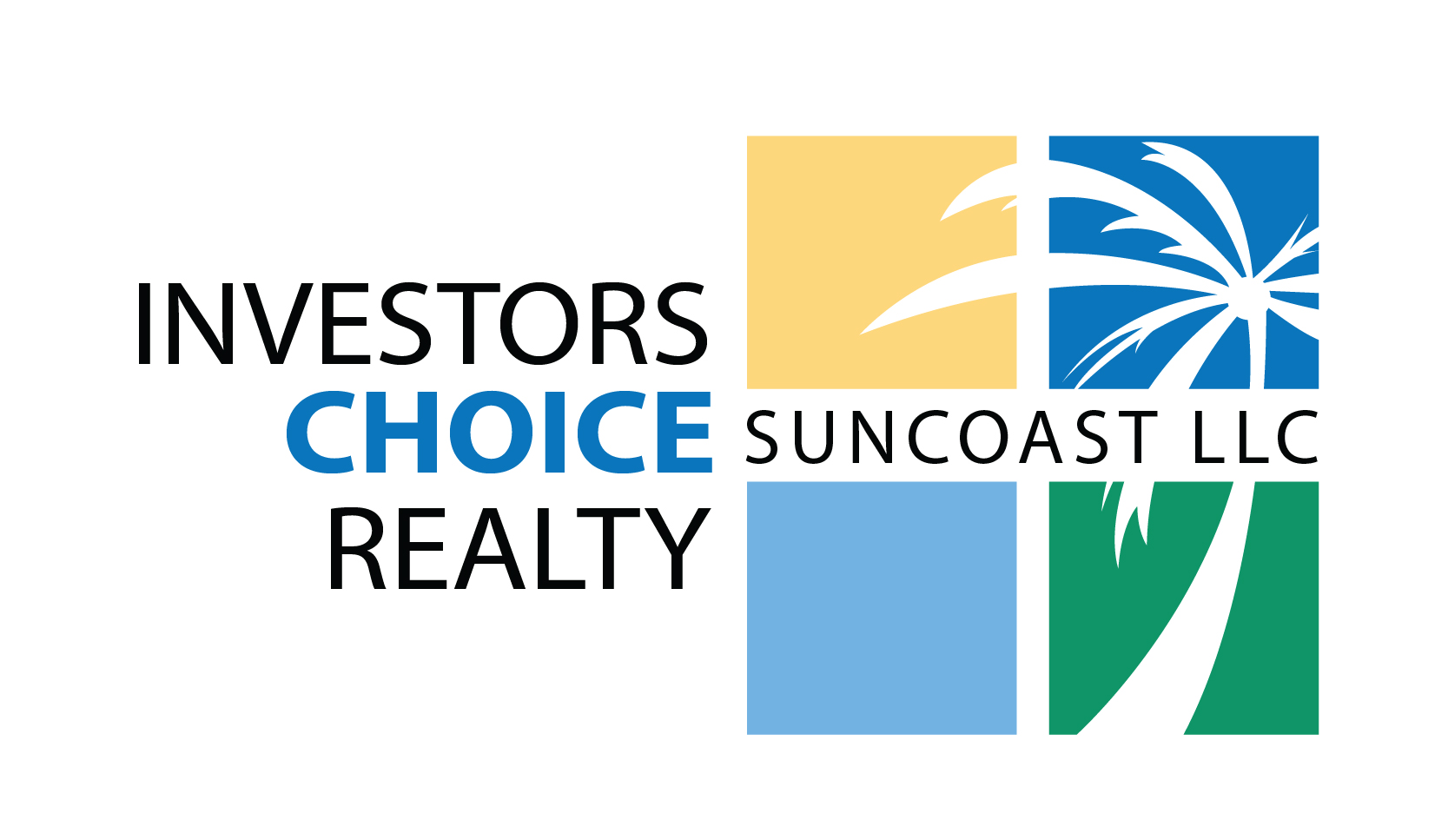 Investors Choice Realty St Petersburg Property Management 2932 Central Ave Saint Fl 33712 Yp