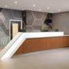 SpringHill Suites by Marriott Dallas Addison/Quorum Drive
