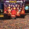 Regal Cinema - Edwards Valencia 12