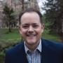 James A Scatena, III - RBC Wealth Management Financial Advisor