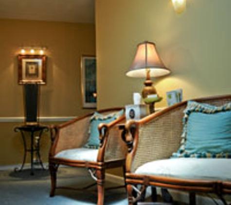 Cristobals Massage - Sarasota, FL