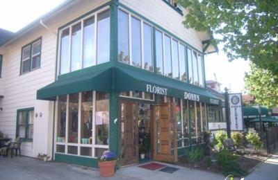 Howe Association Management - Danville, CA