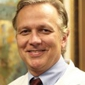 Dr. Scott E Andochick, MD - Frederick, MD