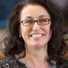 Jill Maddox, NP - Beacon Medical Group Ireland Road