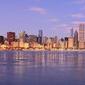 W Chicago Lakeshore - Chicago, IL